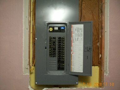 electric7 house electric panel pictures house and home design fuse box panel at fashall.co